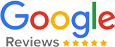 Googe Review