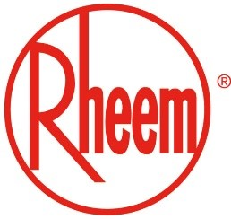 Rheem Hot Water Breakfast Point