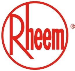 Rheem Hot Water Huntingwood