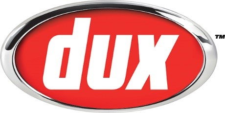Dux Hot Water Balmoral